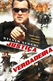 Justiça Verdadeira \ Justiça Implacável