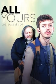 Watch All Yours Online Free Movies ID