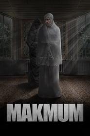 Makmum [2019]