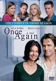 Once and Again streaming vf poster
