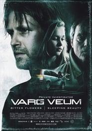 Varg Veum – La bella durmiente
