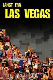 Langt fra Las Vegas 2001