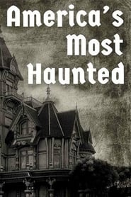 America's Most Haunted 2013
