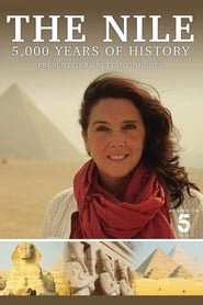 The Nile: Egypt's Great River with Bettany Hughes 2019