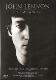 John Lennon: The Messenger movie