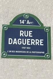 فيلم Rue Daguerre in 2005 مترجم