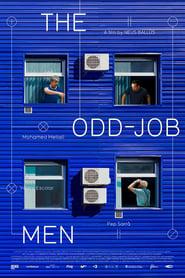 The Odd-Job Men (2021)