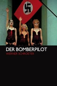 Der Bomberpilot 1970