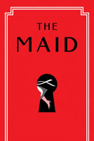 Voir The Maid streaming complet gratuit | film streaming, StreamizSeries.com