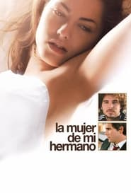 My Brother's Wife (2005)