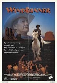 WindRunner (1994)