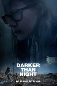 Darker Than Night | Watch Movies Online
