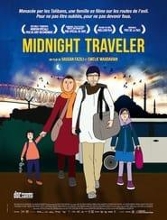 Midnight Traveler 2019