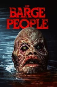 Imagen The Barge People (HDRip) Torrent