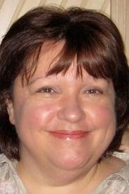 Janice Ierulli