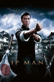 Ip Man (2008) BluRay 480p, 720p