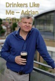 Drinkers Like Me – Adrian Chiles