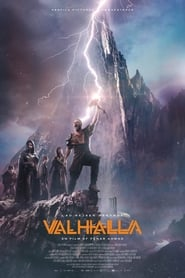 Valhala: Ríša bohov