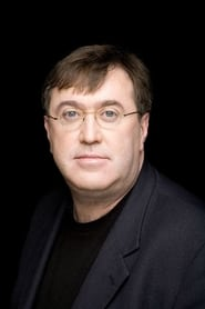 Gerard Stembridge