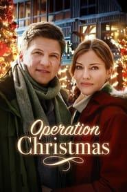 Operation Christmas 2016