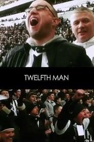 Twelfth Man 2014