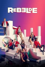 Rebelde 1970
