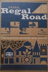 Habitat / AWS - Regal Road / Kalis in Mono 2005