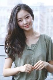 Choi-Ri isSoo-jung