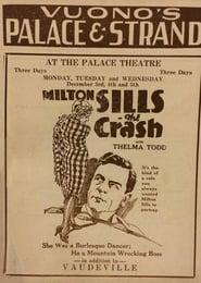 The Crash 1928