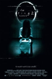 El Aro 2 (The Ring 2)