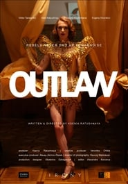 Outlaw (2020)