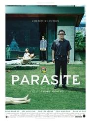 Regardez Parasite Online HD Française (2019)