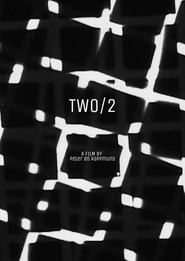 Two/2