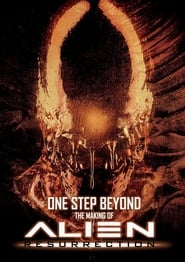 One Step Beyond: Making 'Alien Resurrection'