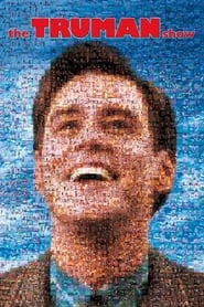 The Truman Show - Azwaad Movie Database