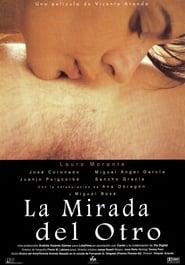 La mirada del otro (1998) Zalukaj Film Online