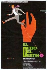 El dedo del destino 1967