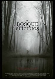 El bosque de los suicidios (2016) | The Forest