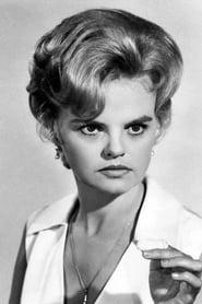 Madeleine Sherwood
