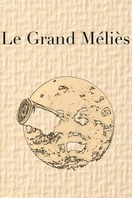 Le Grand Méliès 1952