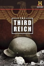 The Third Reich: The Rise & Fall 2010