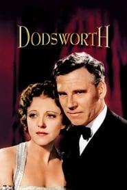 Watch Dodsworth (1936) Fmovies