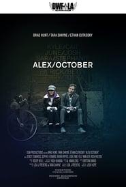 Alex/October (2021)