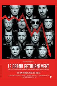 Le Grand Retournement 2013