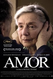 Amor (2012) | Amour