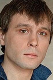 Maksim Evseev