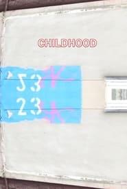 Childhood (2021)