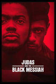Judas and the Black Messiah Free Download HD 720p
