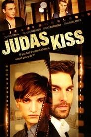 Judas Kiss (2011) online ελληνικοί υπότιτλοι