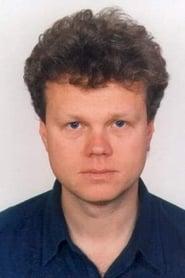 Ivan Mares